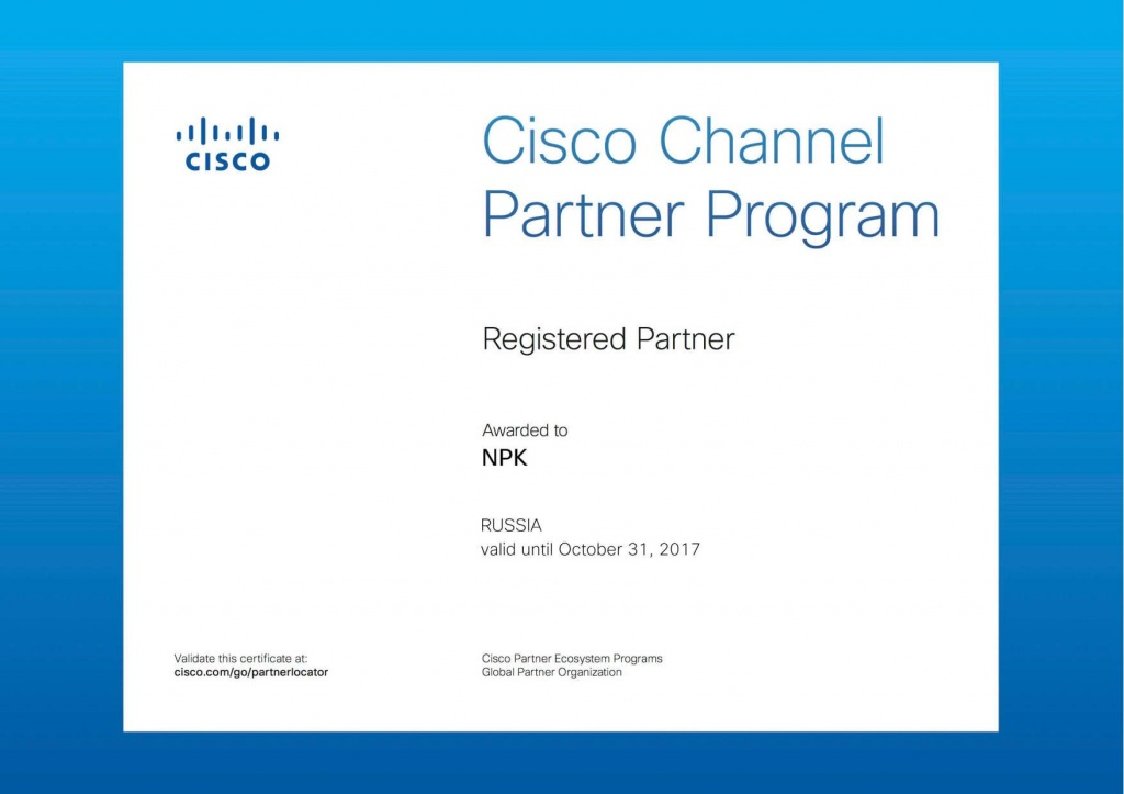 Cisco Registered Partner.jpg